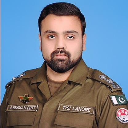 Abd-ur-Rehman