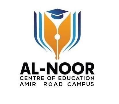 Al-Noor Centre of Education - Amir Road Campus