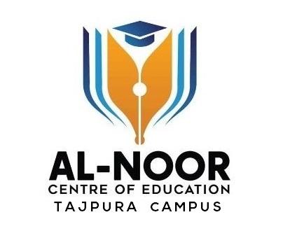 Al-Noor Centre of Education - Tajpura Campus